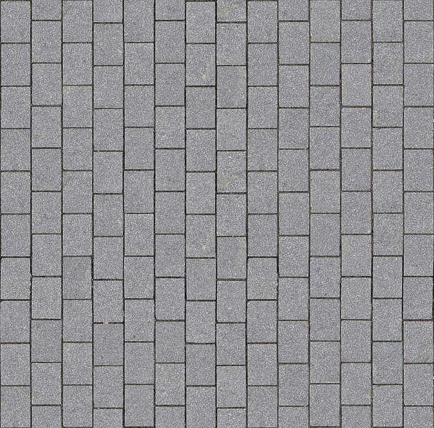 Floorstreets0100 Free Background Texture Street Tiles