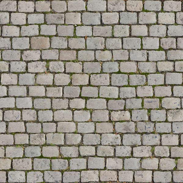 Floorstreets0072 Free Background Texture Tiles Street