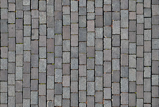 . Cobblestone Street Texture  Background Images   Pictures