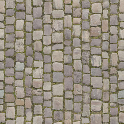 Floorstreets0083 Free Background Texture Street Tiles
