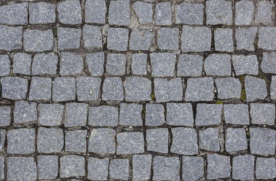 Floorstreets0060 Free Background Texture Cobblestone