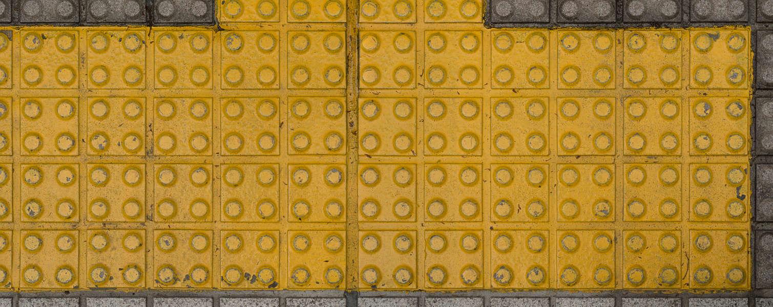 Wood Floor Texture Map