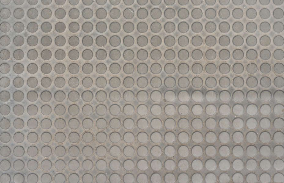 Tactilepaving0010 Free Background Texture Metal