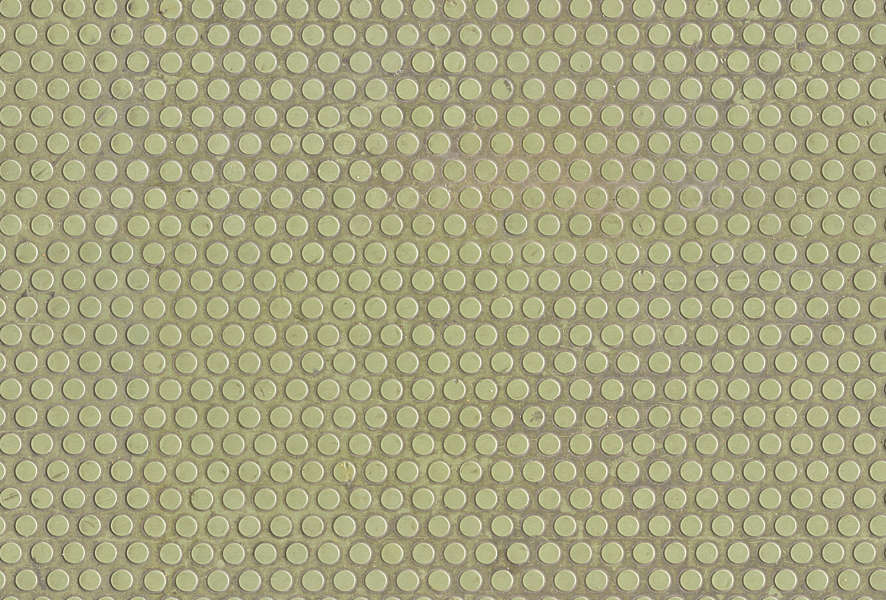 Tactilepaving0011 Free Background Texture Metal
