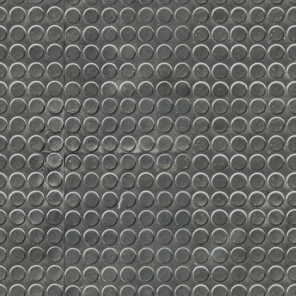Tactilepaving0008 Free Background Texture Treadplate