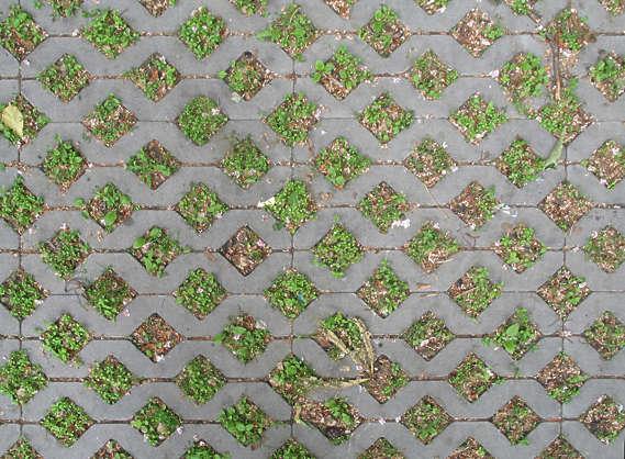 Floorsvarious0033 Free Background Texture Tiles Brick