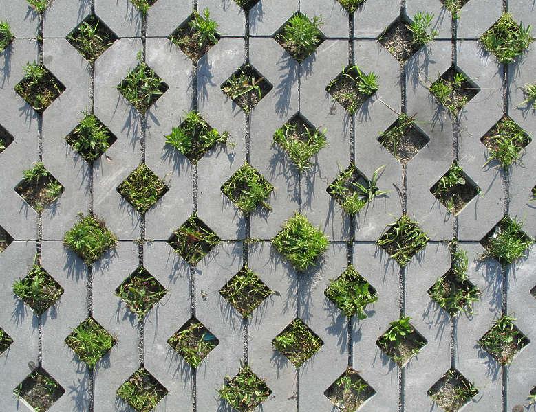 Floorsvarious0034 Free Background Texture Tiles Brick
