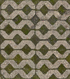 Various Floor Textures: Background Images & Pictures
