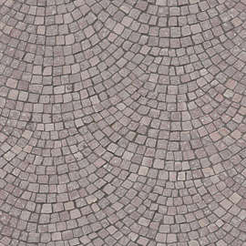 various floor textures background images pictures
