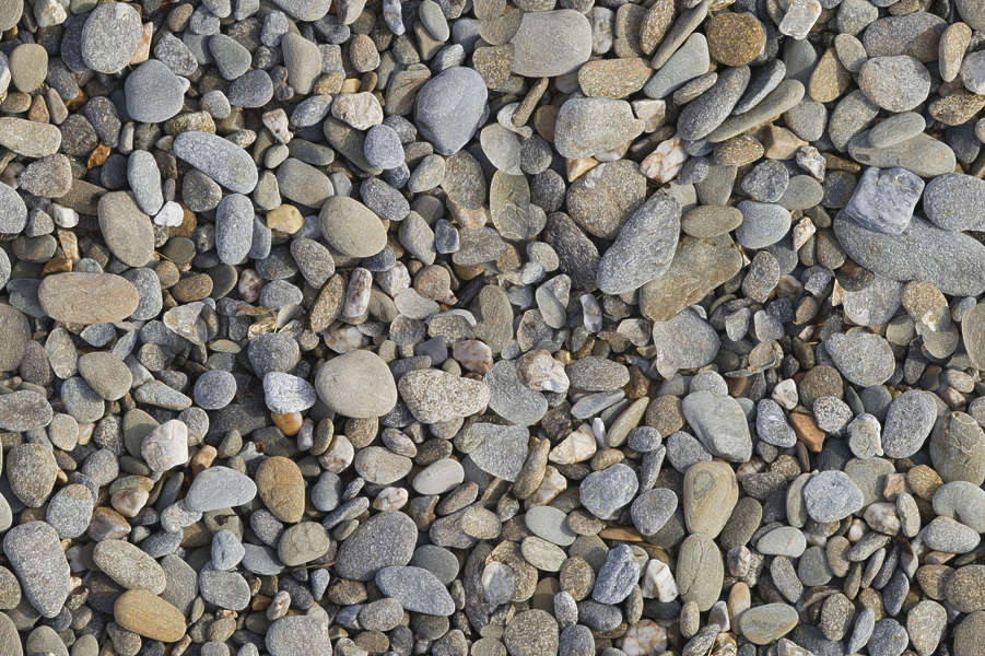 Gravelcobble0023 Free Background Texture Pebbles