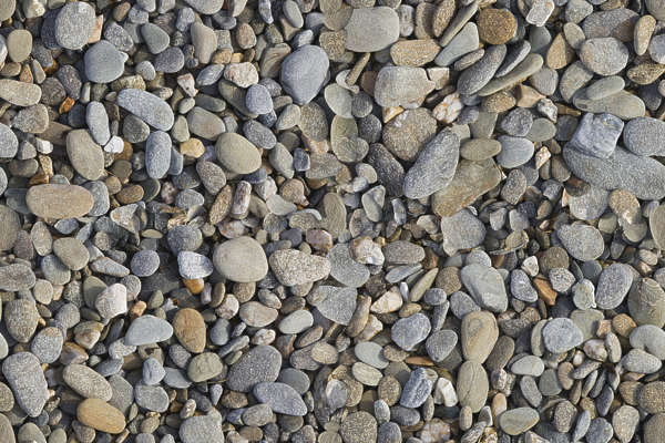 Gravelcobble0023 Free Background Texture Pebbles