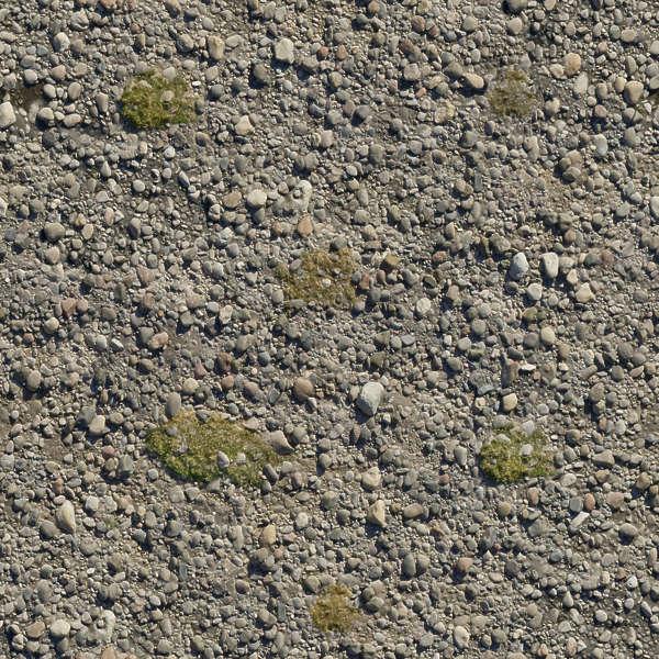 Gravelcobble0019 Free Background Texture Pebbles