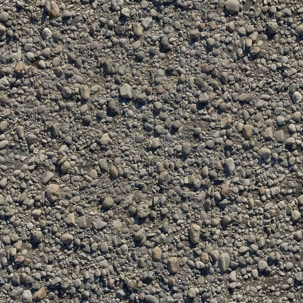 gravelcobble0020 - free background texture