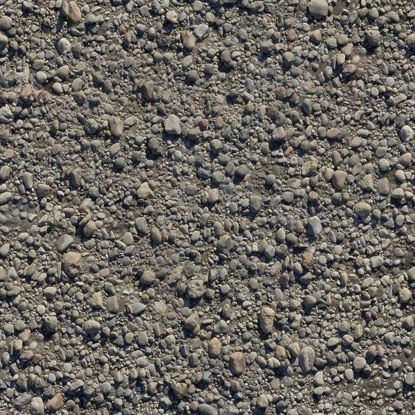 Gravelcobble0020 Free Background Texture Pebbles