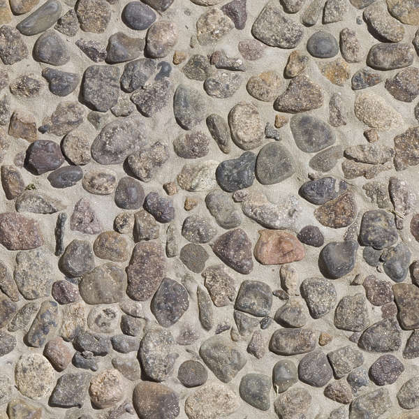 Gravelcobble0018 Free Background Texture Pebbles