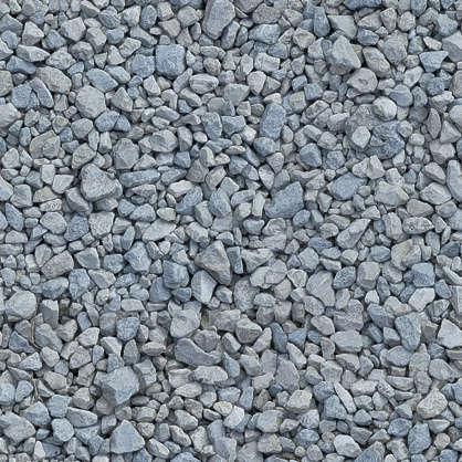Gravel0170 Free Background Texture Gravel Pebbles