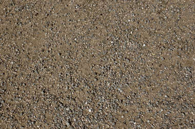 sand earth ground pebbles stones
