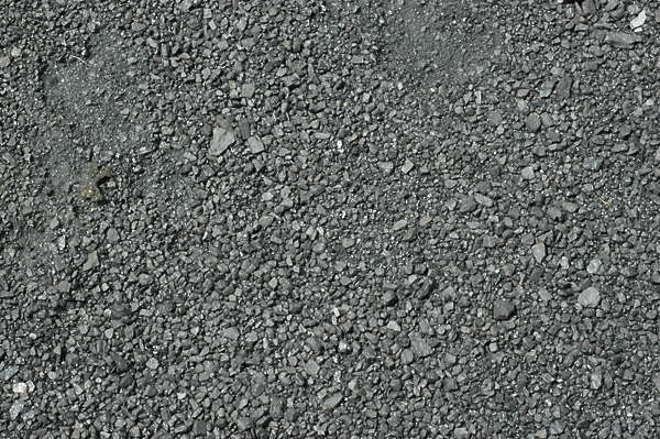 pebbles stones ground floor