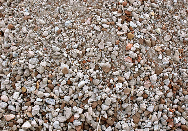pebbles gravel stones
