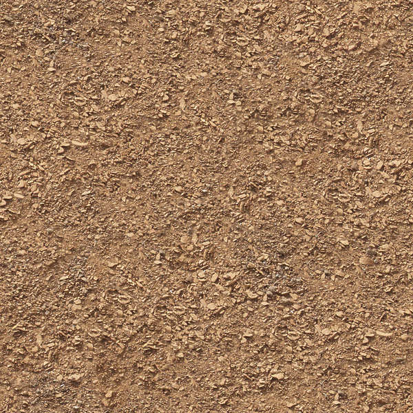 Gravel0070 Free Background Texture Dirt Sand Pebbles