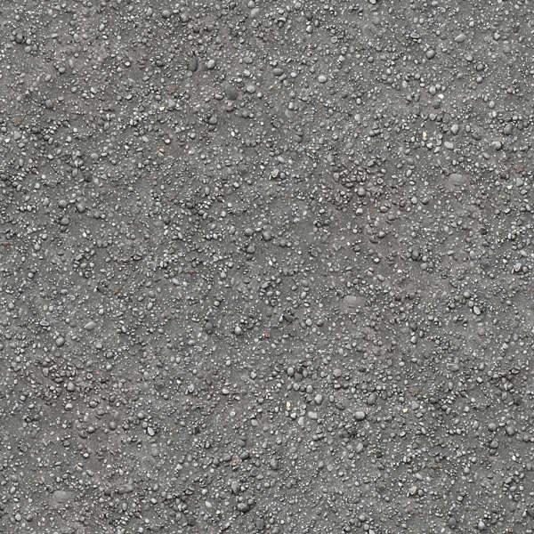 Gravel0092 Free Background Texture Sand Ground Dirt