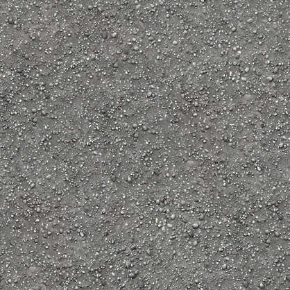 Gravel0092 Free Background Texture sand ground dirt coal gravel