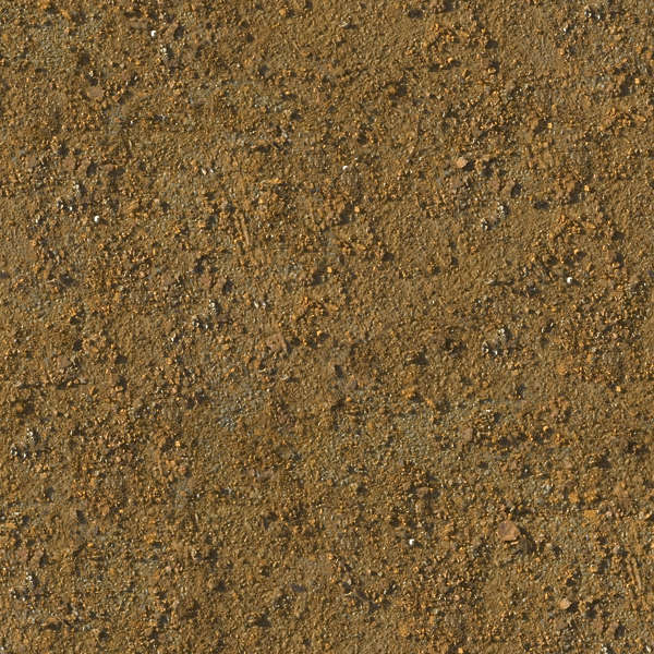 Gravel0031 Free Background Texture dirt pebbles stones