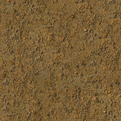 dirt pebbles stones gravel sand