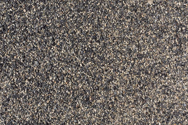 gravel ground pebbles