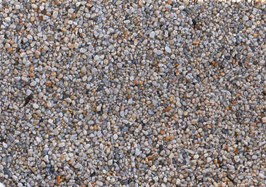 gravel pebbles pebble ground sand closeup close up grain