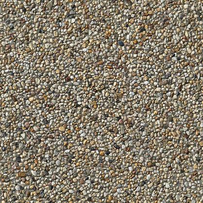 Gravel0098 Free Background Texture Pebbles Stones