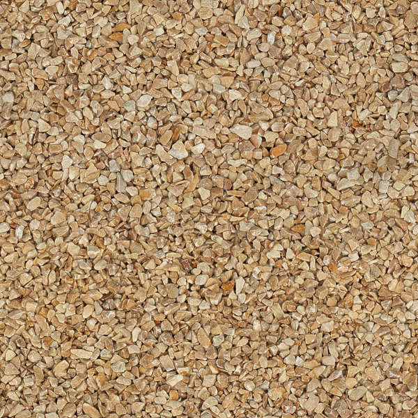 Gravel0099 Free Background Texture Gravel Pebbles