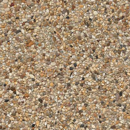 Gravel0100 Free Background Texture Concrete Gravel