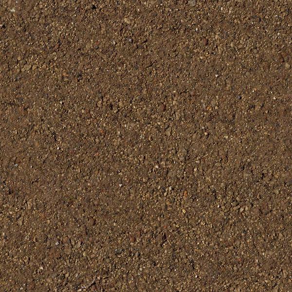 Gravel0120 Free Background Texture Sand Gravel Soil