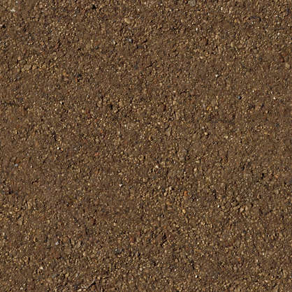 gravel0120 free background texture sand gravel soil