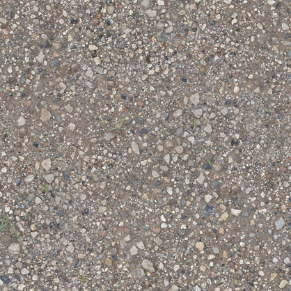 soil pebbles stones ground gravel