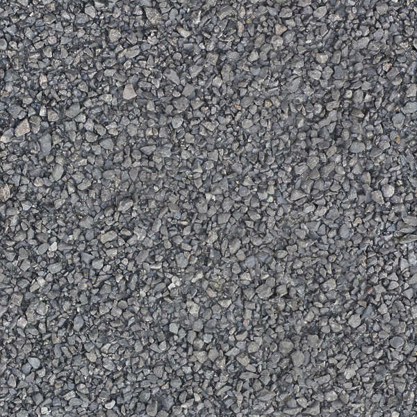 Gravel0149 Free Background Texture Gravel Pebbles