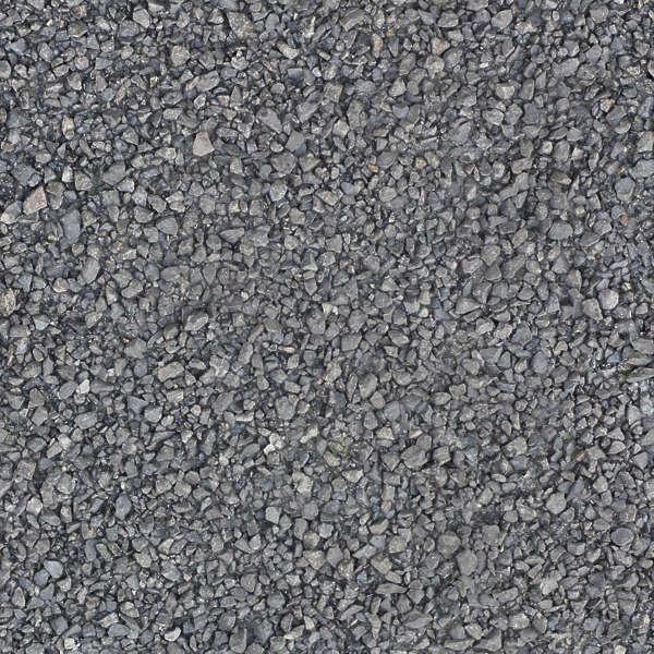 Dark Grey Wood Floors