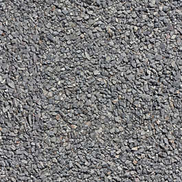 gravel pebbles stones ground