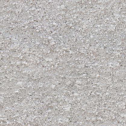 Gravel0138 Free Background Texture Soil Gravel Light