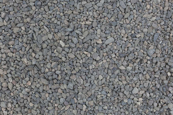 stones pebbles gravel small
