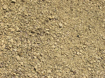 pebbles stones gravel