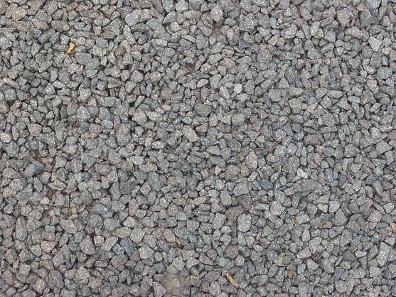 stones pebbles gravel