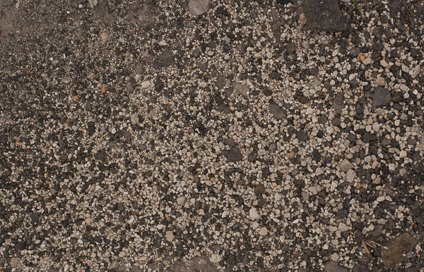 pebbles stones ground