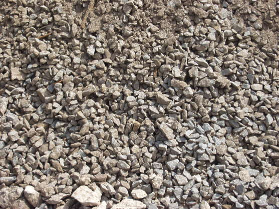 dirt earth stones pebbles