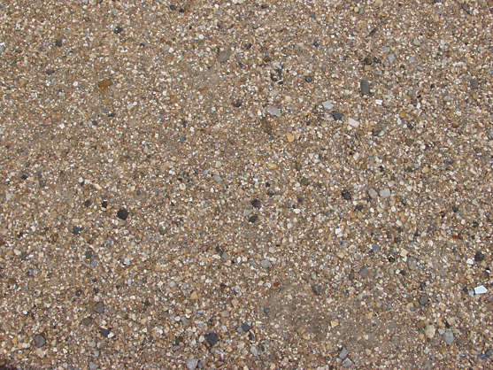 dirt pebbles stones gravel