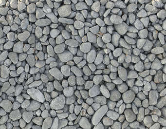 pebbles stones ground cobble