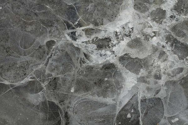 Ice0052 Free Background Texture Ice Frozen Broken