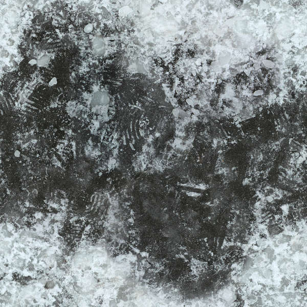 Ice0034 Free Background Texture Ice Rough White Light