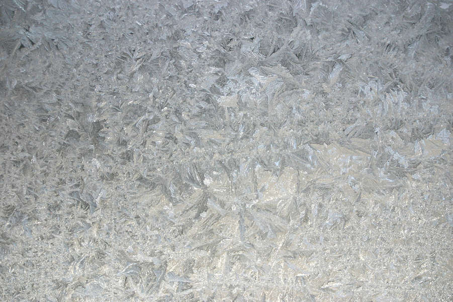 Ice0004 Free Background Texture Ice Frozen Frosted